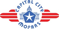 Capital City Mopars